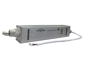 Keystone KTLD-60-UV-12V-67-AP4 60W Constant Voltage LED Driver
