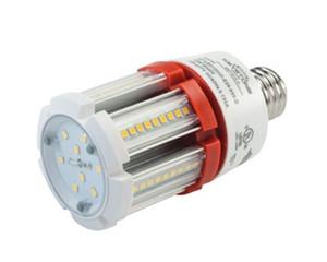 Keystone KT-LED18HID-E26-850-D