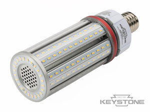 Keystone KT-LED54HID-EX39-850-D /G3 HID Replacement LED Lamp