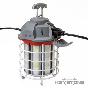 Keystone KT-TFLED100-850 /G2 Temporary LED High Bay Fixture