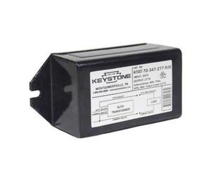 Keystone KTAT-70-480-277-RJS