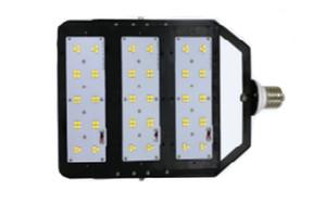 NaturaLED 7615 LED-RKIT300HID/50K