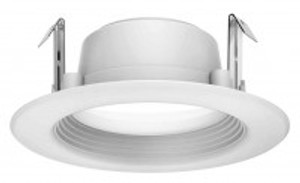 NaturaLED 9353 LED6CRL21SW-150L940/MV