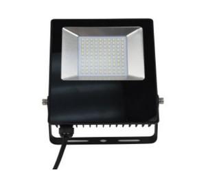 NaturaLED 7764 LED-FXFDL48/50K/BK