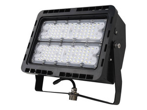 NaturaLED 7787 LED-FXFDL100/66/40K/BK