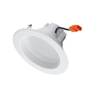 Euri Lighting DLC4-2000e