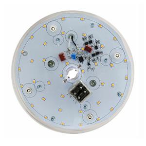 Euri Lighting EMP-1000cec-19