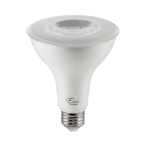 Euri Lighting EP30-11W6000e