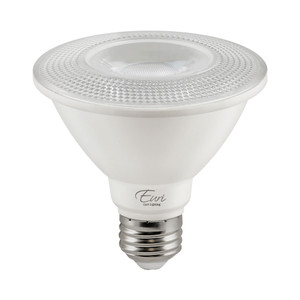 Euri Lighting EP30-11W6000es