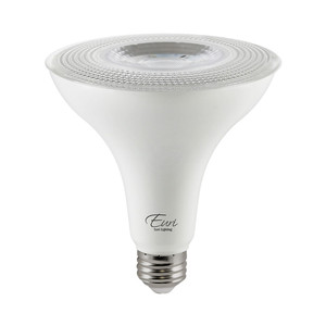 Euri Lighting EP38-15W6000e