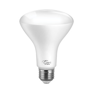Euri Lighting EB30-5000cec