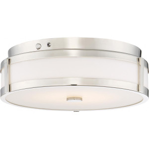 Nuvo Lighting 62-975