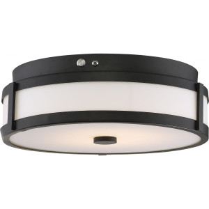 Nuvo Lighting 62-976