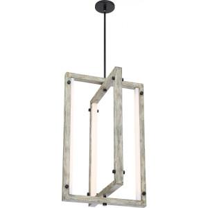 Nuvo Lighting 62-1551
