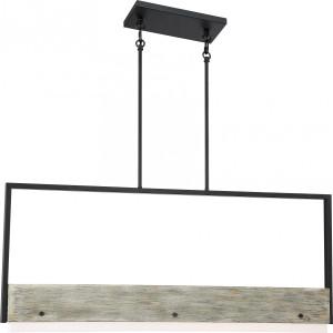 Nuvo Lighting 62-1553