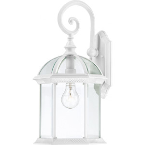 Nuvo Lighting 60-4964