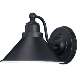 Nuvo Lighting 60-1709