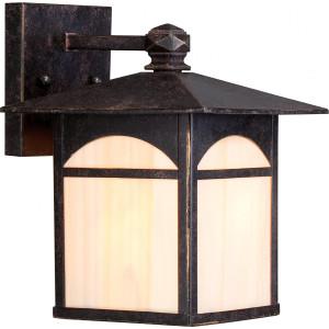 Nuvo Lighting 60-5651