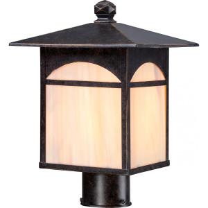 Nuvo Lighting 60-5655