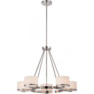 Nuvo Lighting 60-5475