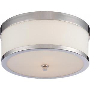 Nuvo Lighting 60-5476