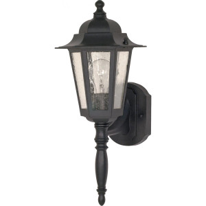 Nuvo Lighting 60-3472