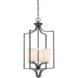 Nuvo Lighting 60-6376