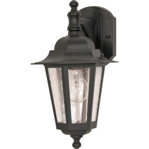 Nuvo Lighting 60-3475