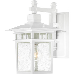 Nuvo Lighting 60-4951