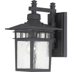 Nuvo Lighting 60-4959