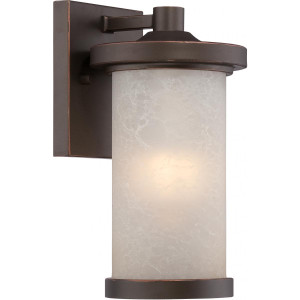 Nuvo Lighting 62-641
