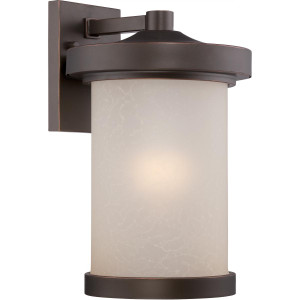 Nuvo Lighting 62-642
