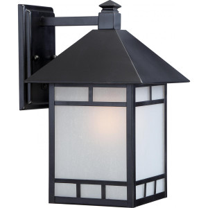 Nuvo Lighting 60-5602