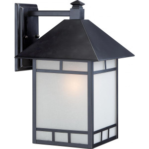Nuvo Lighting 60-5603