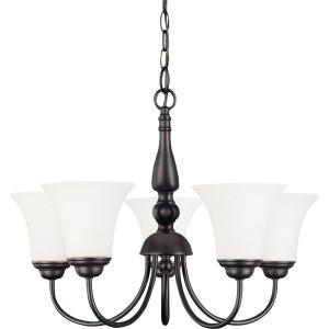 Nuvo Lighting 60-1842