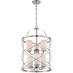 Nuvo Lighting 60-5329
