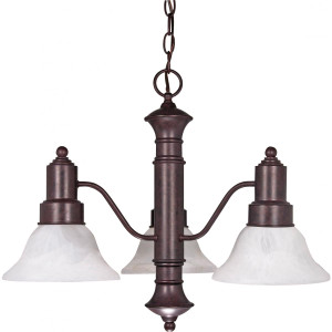 Nuvo Lighting 60-192