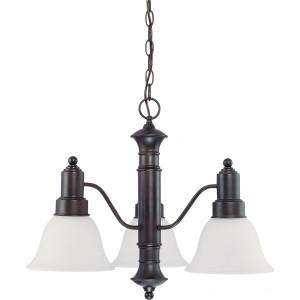 Nuvo Lighting 60-3144