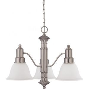 Nuvo Lighting 60-3243