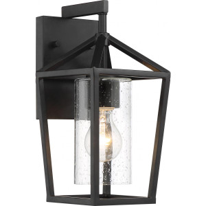 Nuvo Lighting 60-6591