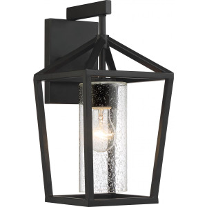 Nuvo Lighting 60-6592