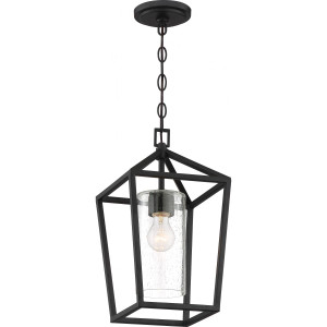 Nuvo Lighting 60-6594
