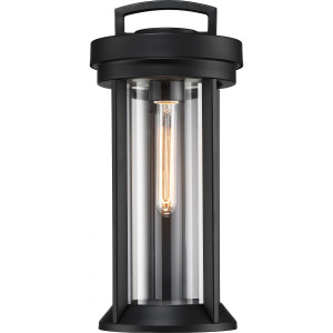 Nuvo Lighting 60-6501
