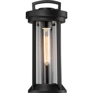 Nuvo Lighting 60-6502