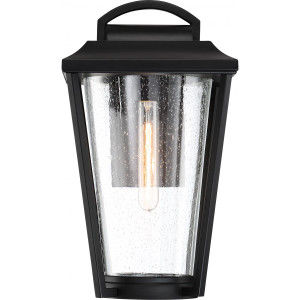 Nuvo Lighting 60-6511
