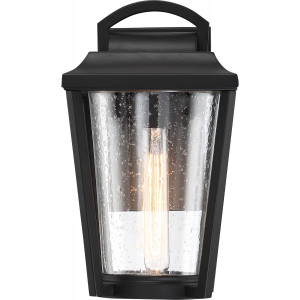 Nuvo Lighting 60-6512