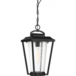 Nuvo Lighting 60-6514