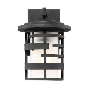 Nuvo Lighting 60-6401