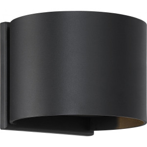 Nuvo Lighting 62-1464