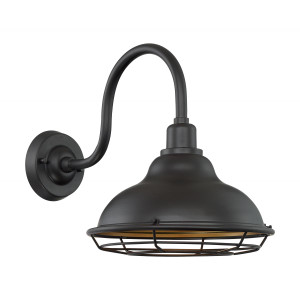 Nuvo Lighting 60-7012